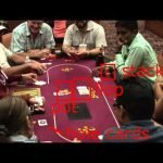 poker-table-pokerdiaries
