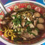 thai-pork-soup-koh-samui