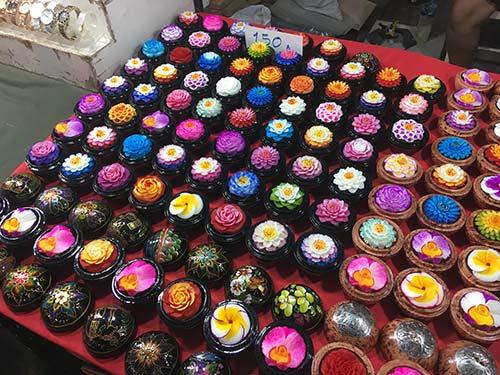 Night-market-Koh-Samui-shop3