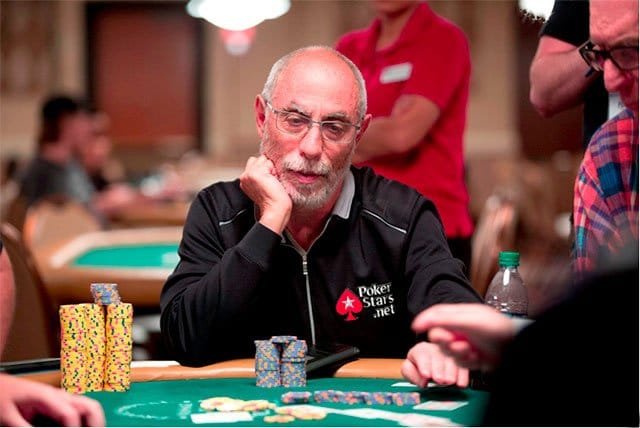 barry greenstein continuation bet