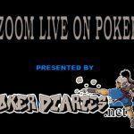 nl 10 zoom live on pokerstars