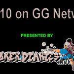 Omaha (PLO) on GG Network Pokerdiaries