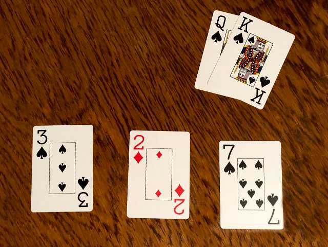 KQs-flush-draw-poker-math-for-pokerdiaries