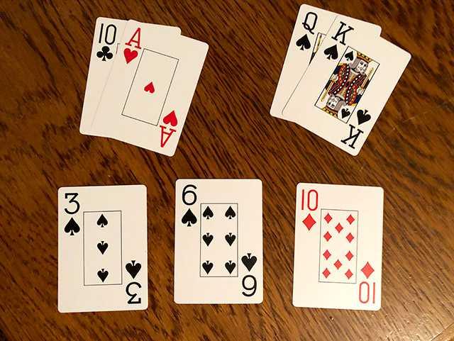 KQs-flush-draw-against-top-pair-poker-math-for-poker-diaries