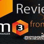 holdem manager 3 review from pokerdiaries